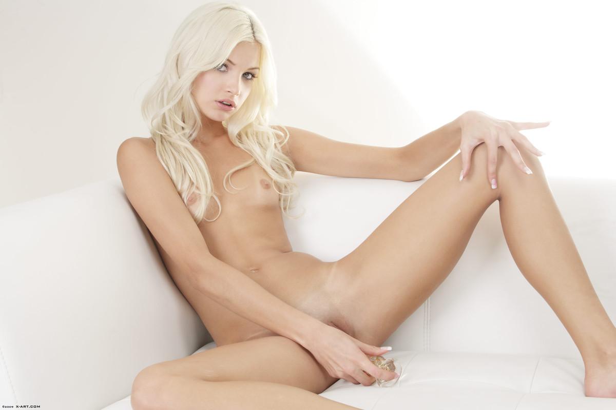 Andrea True Nude andrea true pics - megapornx