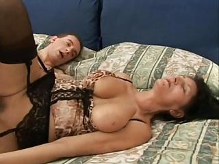 Mature italian big tits Ab Iweczr Mature Italian Big Tits Brunette Milf Nodol Porn 3 Megapornx