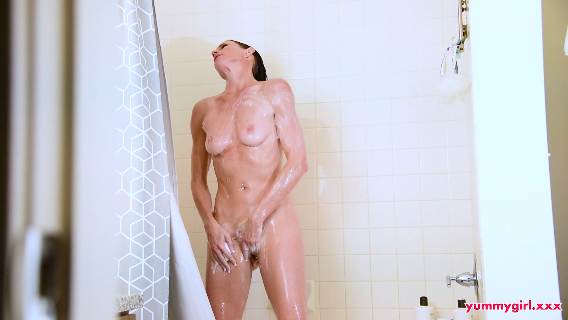 Ace Rockwood Gay Porn Actor ace i watched mommy shower - megapornx