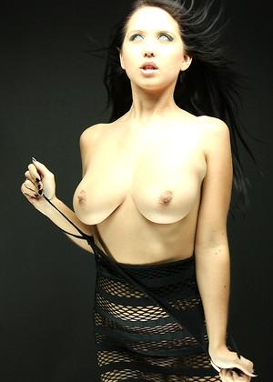 actiongirls model xlgirls beautiful big asstits jpg