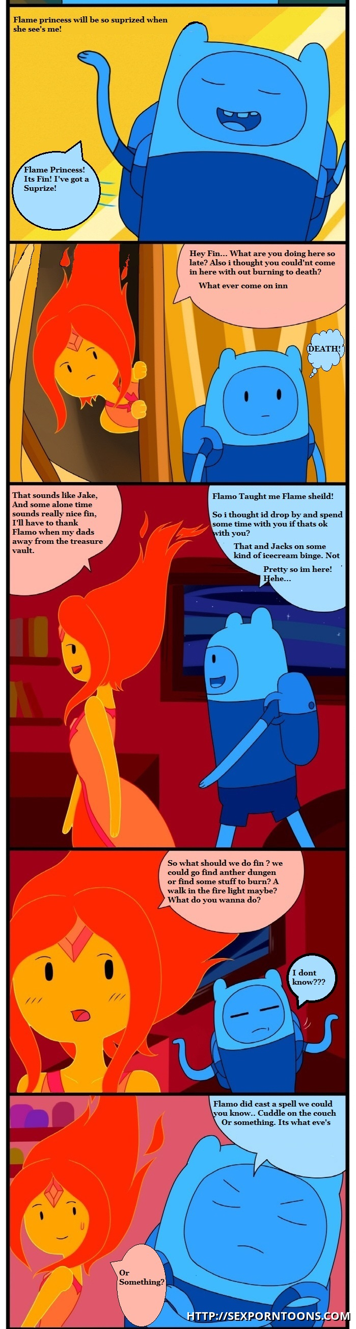 adventure time flame nude adventure time flame nude