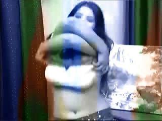 Afgan Frauen nackt frei pics