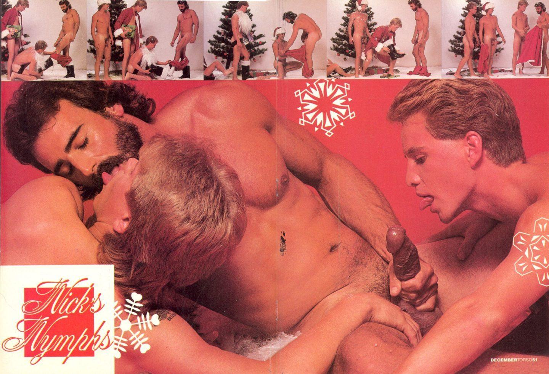 Cabin Fever Porn Gay free gay porn chris crocker - megapornx