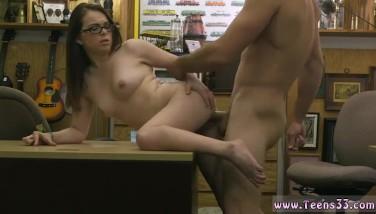 alexa ebony amateur surprise cum in mouth hot jewish big tits