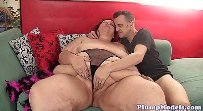 Latina porn film