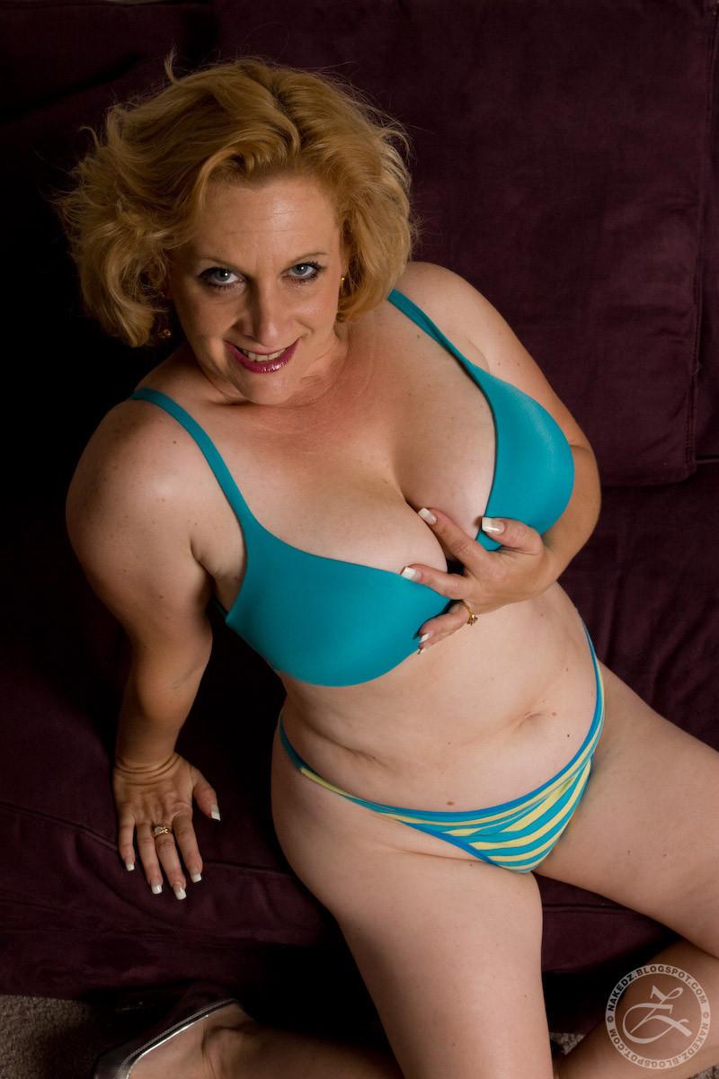 all natural tits mature huge natural boobs mature natural mature natural mature porn mature