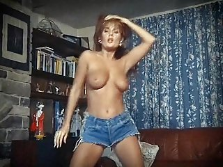 all right now perfect tits beauty strip dance tease