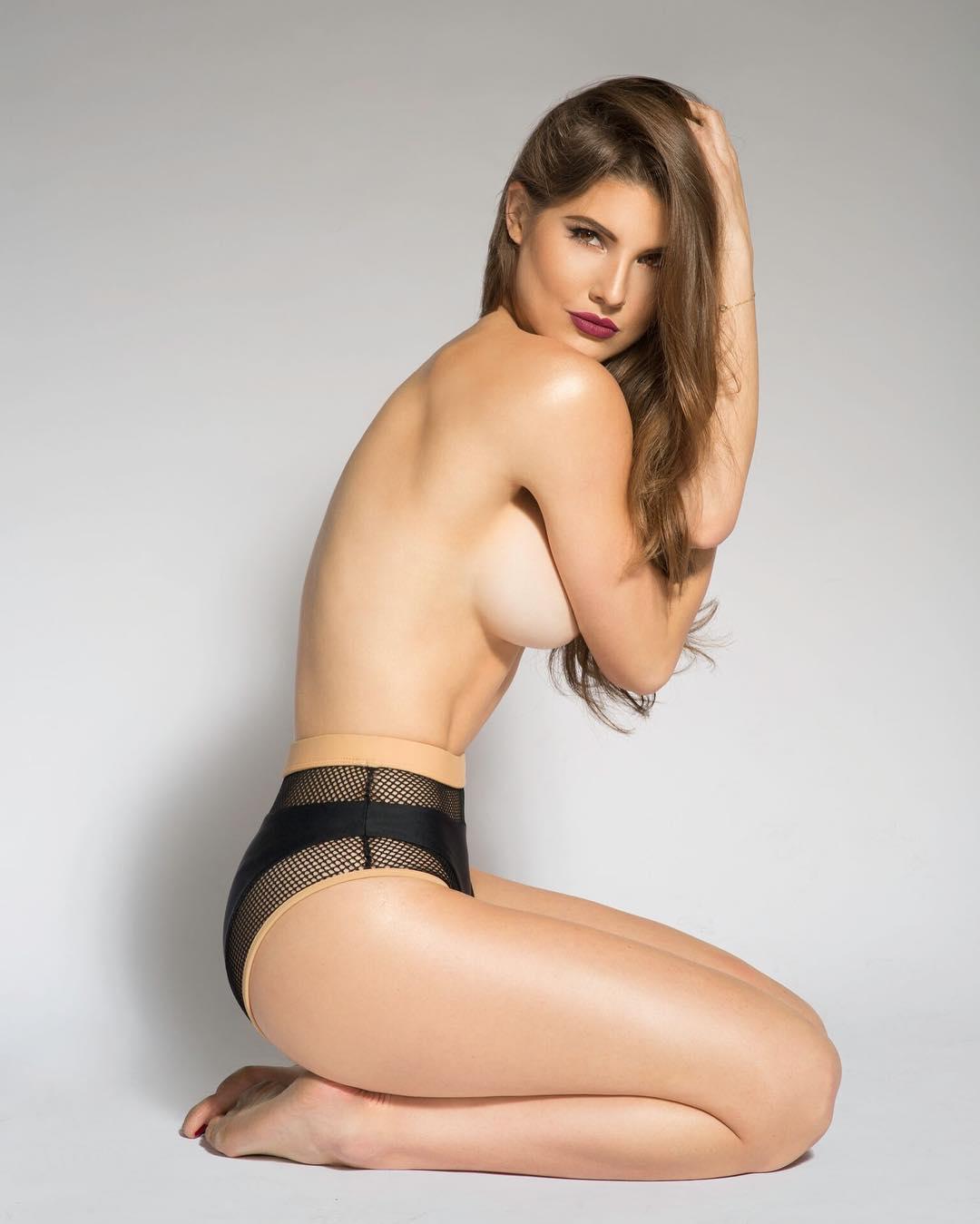 Ara Mina Naked Body taraji henson sexy photos - megapornx