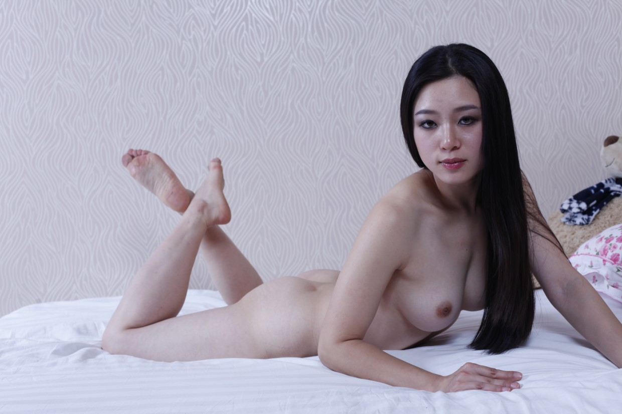Apologise, model photo sex nude cina girl remarkable, useful