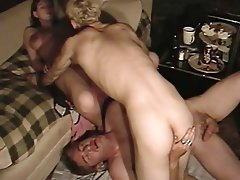 situation familiar asian ladyboy masturbating with a dildo consider, that you commit