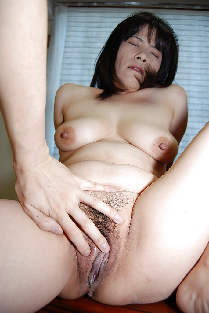 amateur mature japanese uncensored porn mature japanese amateur uncensored amateur mature japanese uncensored porn