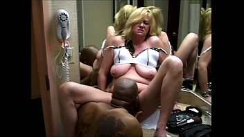 amateur milf wife wants to fuck right now