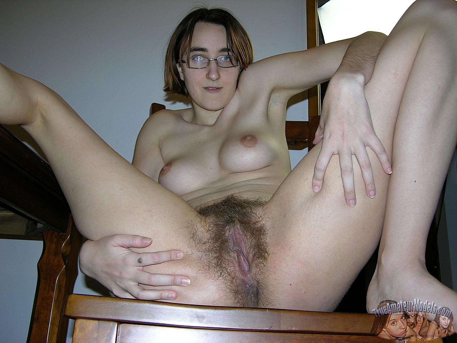 Nude amature butt spread sex final