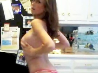 amateur striptease compiliation 1