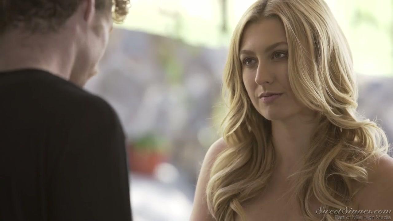 amazing blonde beauty alexa grace lures her neighbor for damn good sex 5