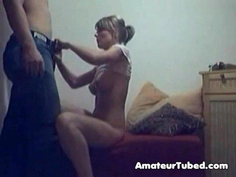 Porn Homemade America