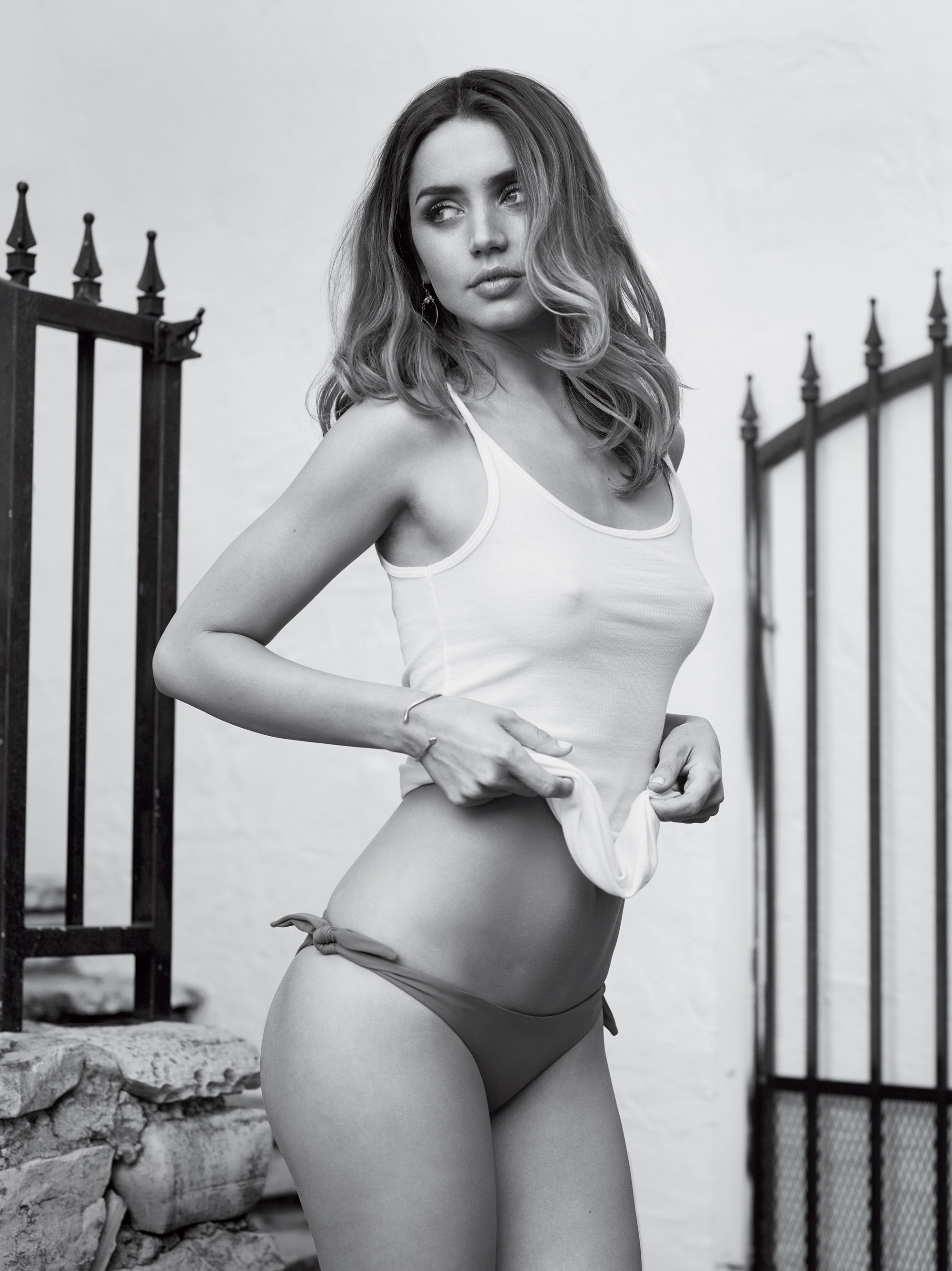Ana Brenda Des Nuda ana sakic hot - megapornx