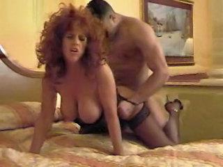 anal big tits doggystyle big tits big tits anal big tits hardcore