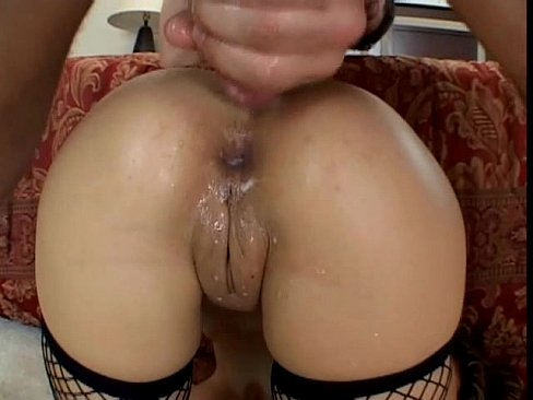 sorry, hot milf spreads legs to get pussy licked does plan?