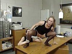 Kostenlose pornoe