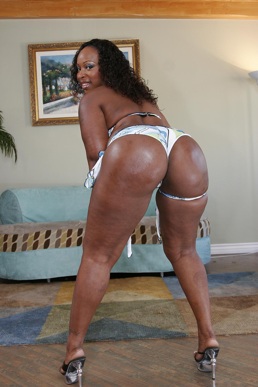 Anal Big Ass Xnxx anal sex pics big ass ebony babe black sucked her man hard