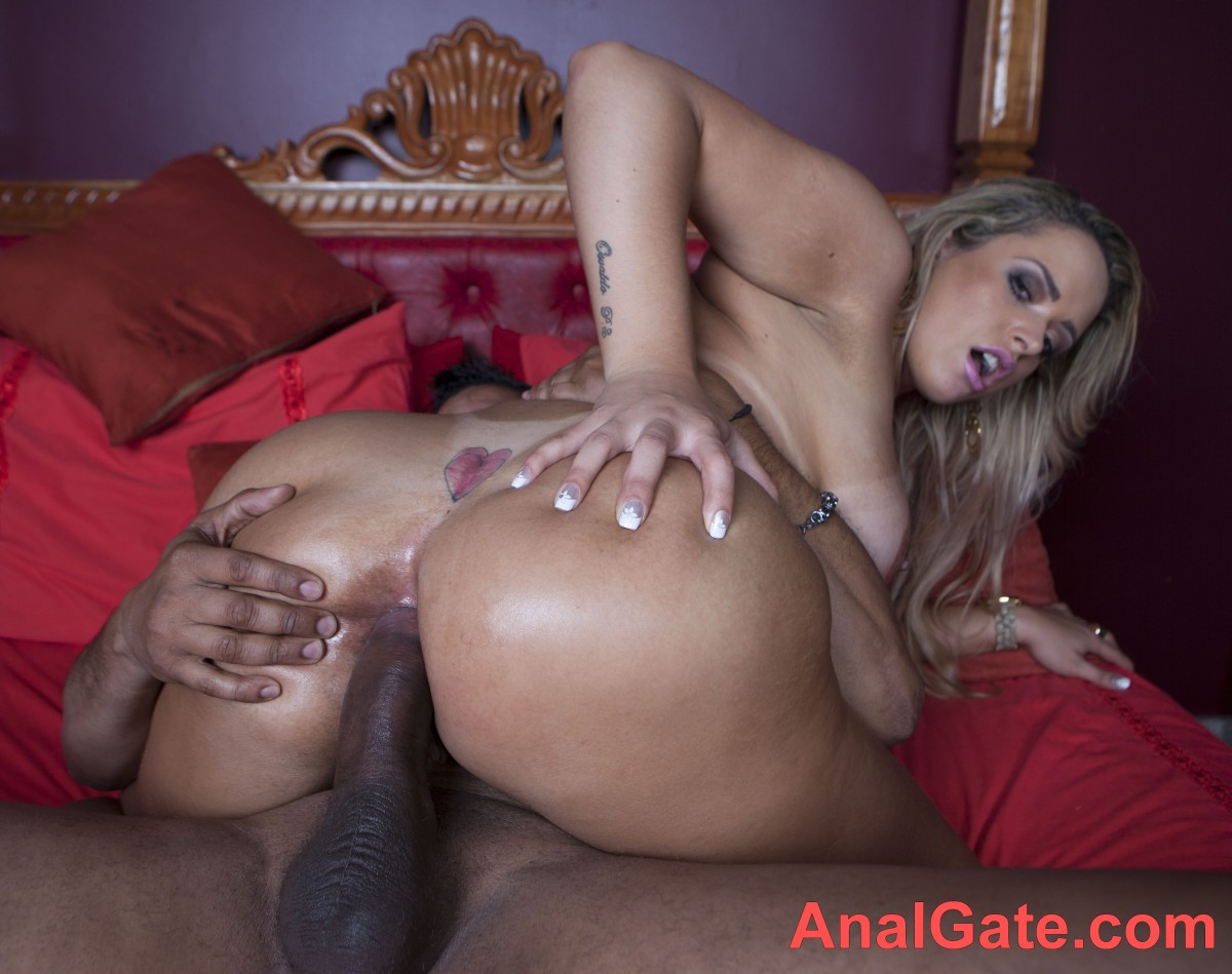 Anal Sex With Sleeping Girl big butt anal pic - megapornx