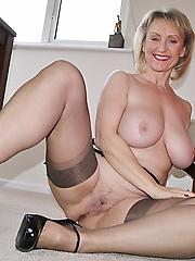 Milfs women porno movies interesting. Prompt