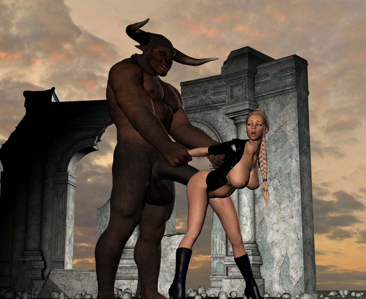 Naked girls getting fucked by monsters Animated Girl Fucked In Sexy Demon Porn At Monsters 1 Megapornx