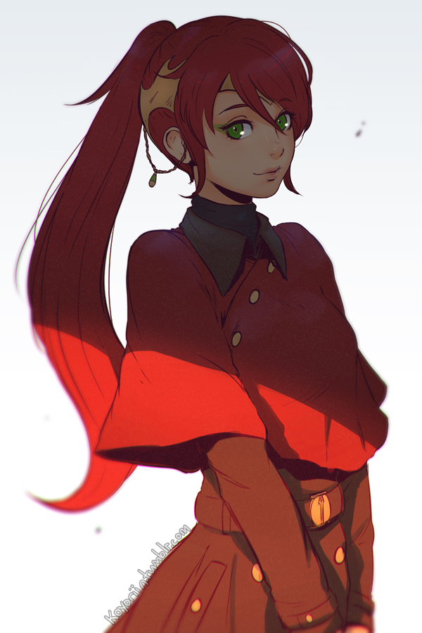 Cute Anime Succubus Hentai - anime succubus selim xxx - PornZM.com