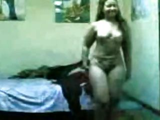 Arab Egyptian Lesbian From Tata Tota Lesbian Blog Porn Tube