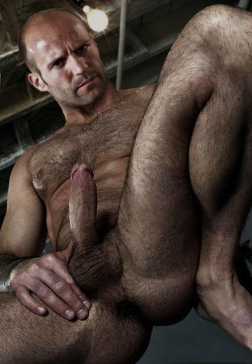 Extreme gay dildo tumblr - MegaPornX com