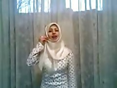 arab porn free arab porn iraq porn arabic porn