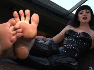 Beautiful arab lebanese strips masturbation video tmb