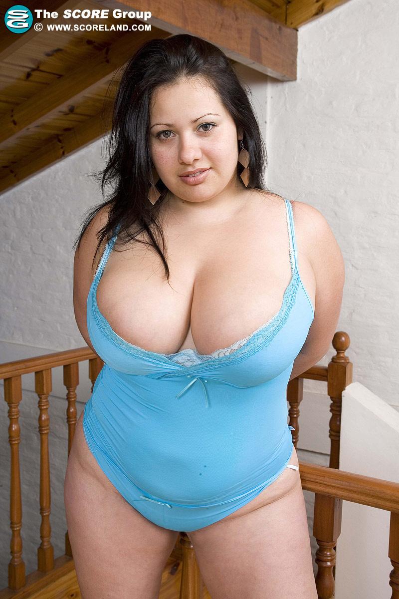 Argentina Crosdresser Porn enjoy hot girls from argentina hardcore latina porn 1