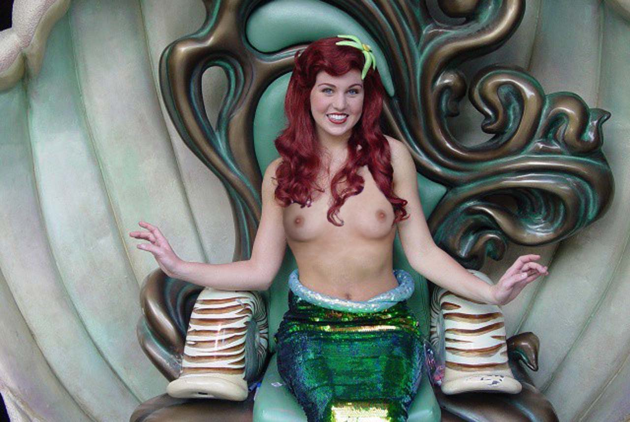 Little Mermaid Hardcore Porn - Toon porn ariel - MegaPornX.com