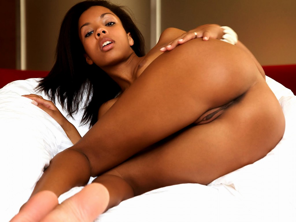 asian beauty porn video tube ebony beauty xxx