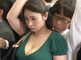 asian big tits big tits compilation ex girlfriend