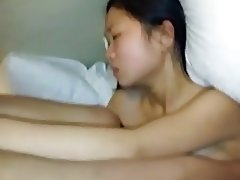 asian creampie indian movies indian porn movies online