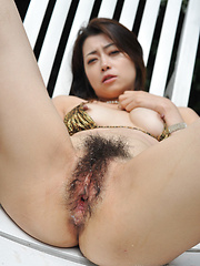 asian girls porn asian sex pictures fucking asian girls