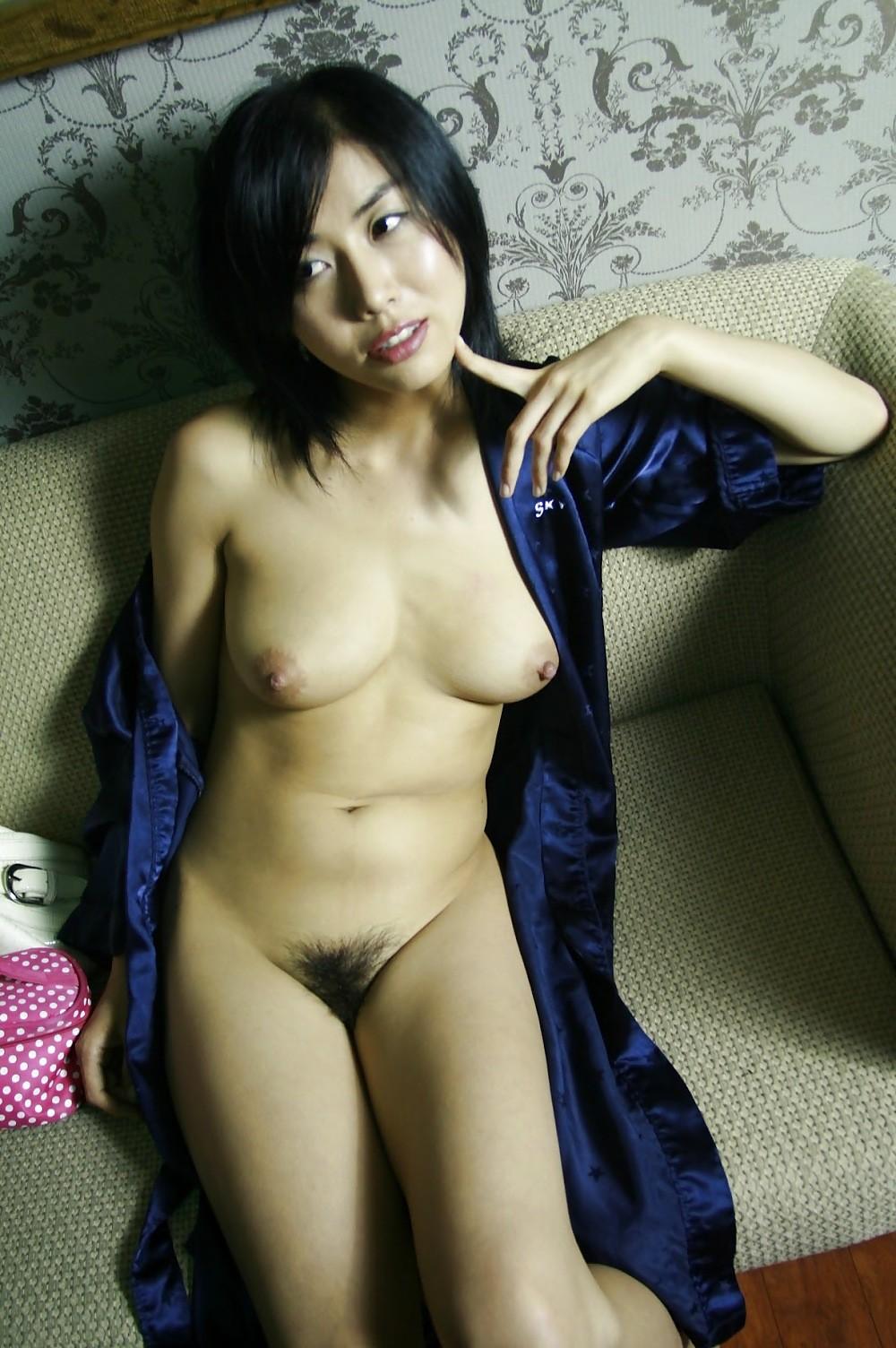 Asian Uncensored Tube ikkitousen uncensored - megapornx