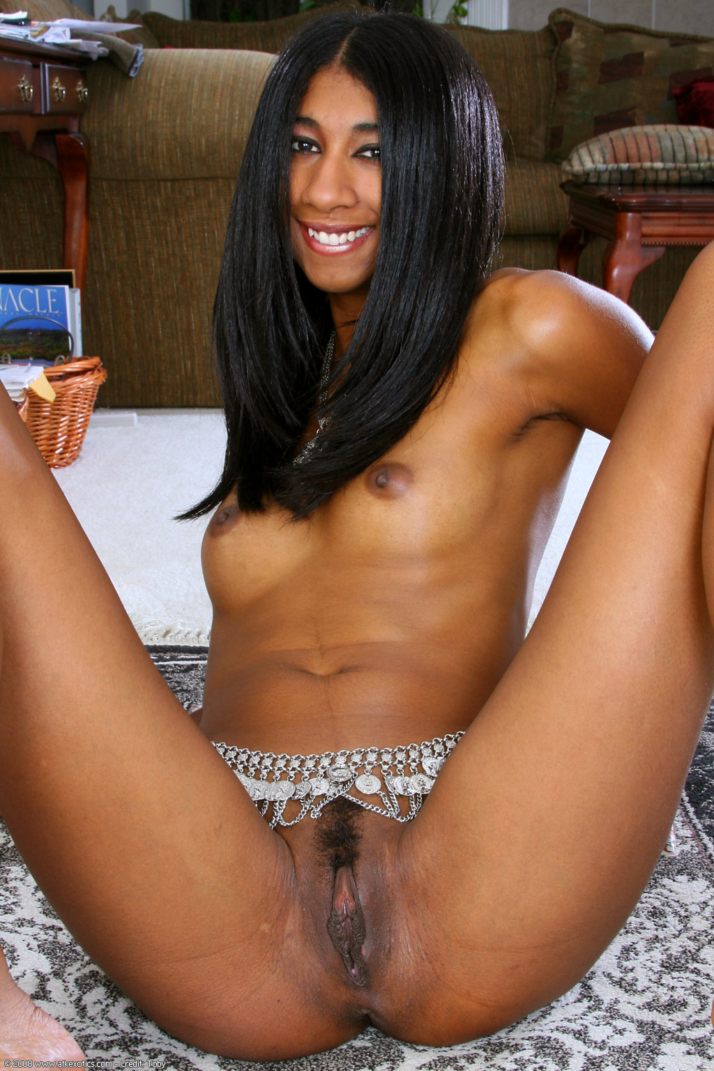 atk ebony women inside mature sex black milf atk ebony beauty