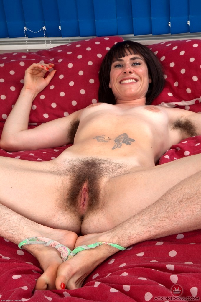 Marica hase anal