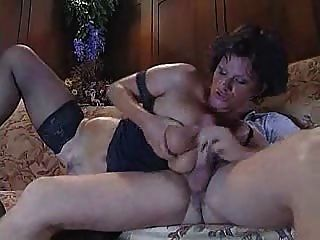aunty free tubes look excite and delight aunty porn at tube