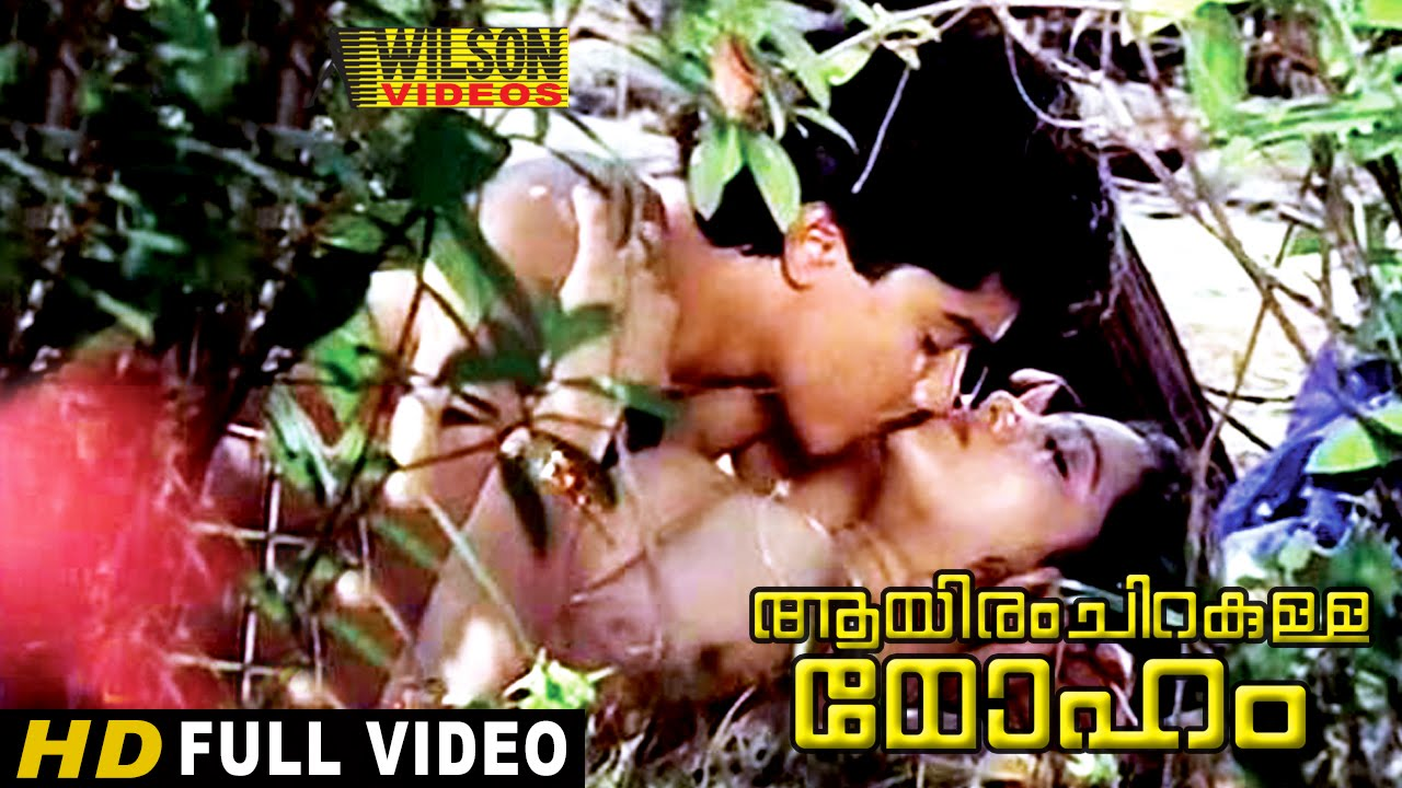 Adult Full Movie Tube korean khmer movie youtube - megapornx