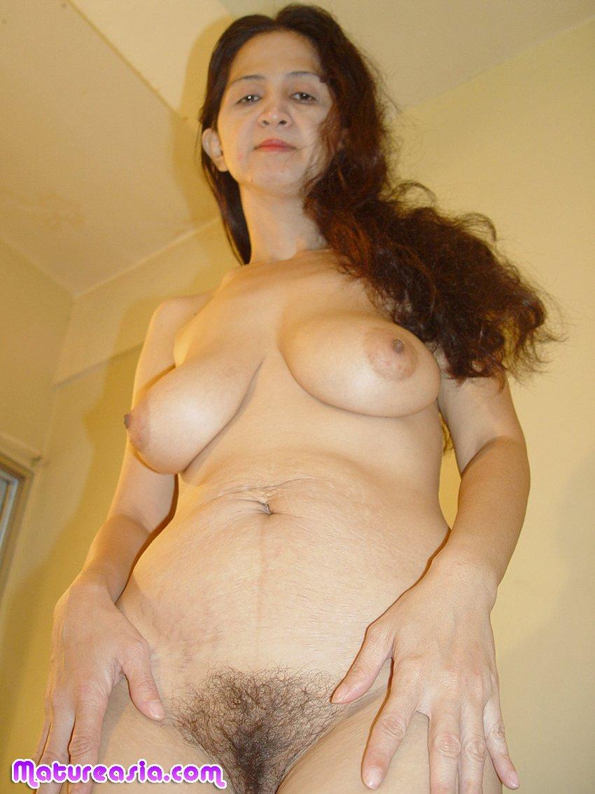 Korean actress porn