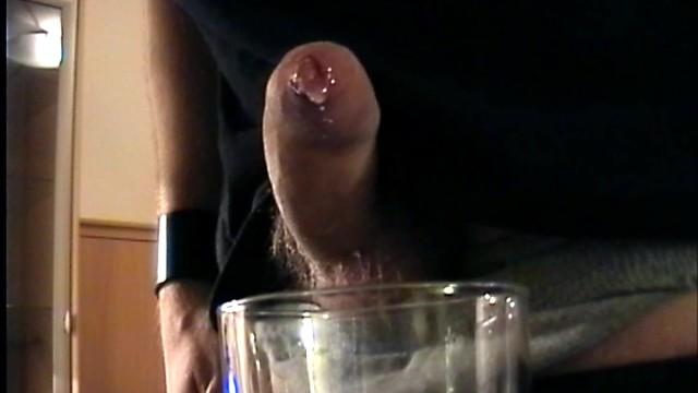 Free amateur porn bisexual men