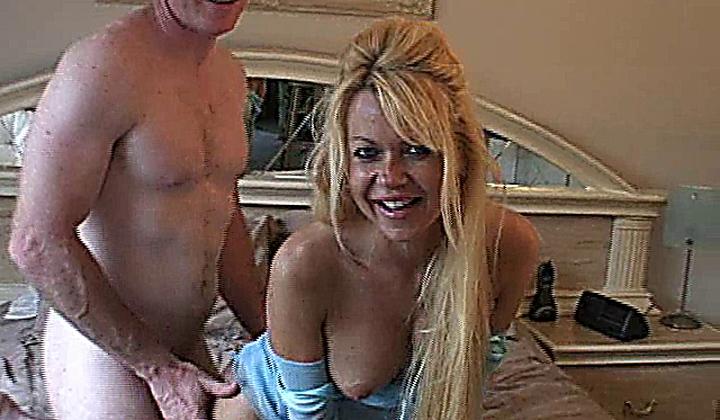 barbi sinclair creampie porn videos