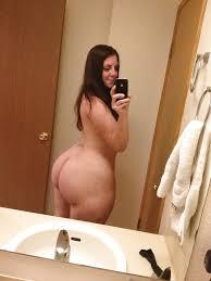 bbw booty selfie big booty selfie big booty selfie booty selfie booty selfie jpg