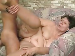 right! stepdaughter babe deepthroats cock pov Exaggerate. difficult tell