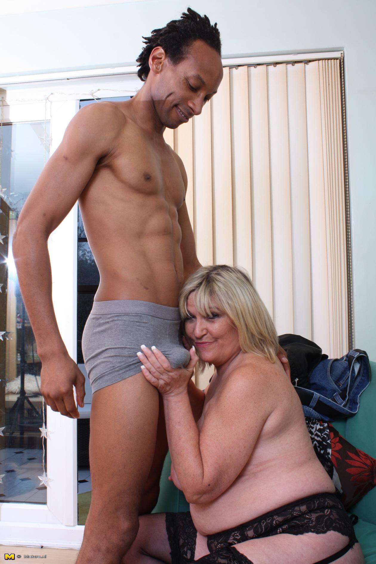 Abusa Madre Porno hot mamas porno - megapornx